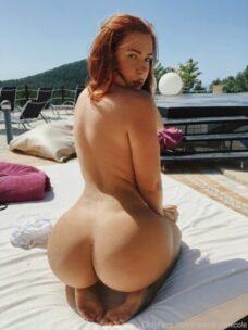 Amanda Nicole Onlyfans
