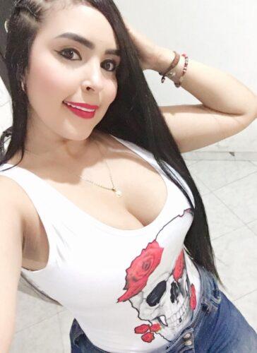GordiBuena Valeria Castro +Vídeos Cogiendo