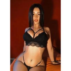 Seleneitor Desnuda +Vídeos Cogiendo