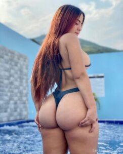 Pack de Angie Brand Vídeos XXX