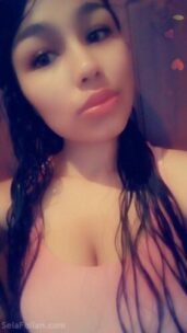 Valeria Arango Desnuda +Vídeos Masturbándose