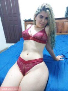 Juana Aguilar Pack Casero
