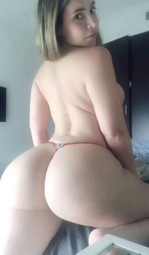 Rica Vanessa Bohorquez Masturbándose