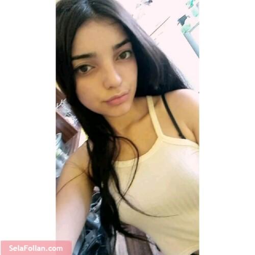 Pack Neyen Herrera