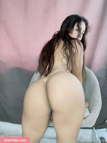 Dania Altamirano Onlyfans