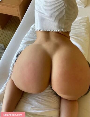 Enfermera Pide Verga