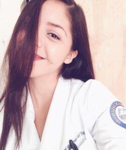 Enfermera putona